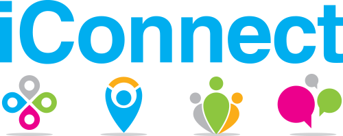 logo_iConnect_2