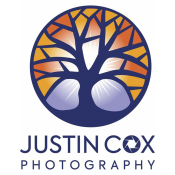 Logo_Justin Cox Photography_New