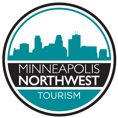 Logo_Minneapolis-Northwest-Logo-Secondary-(Updated-Color)