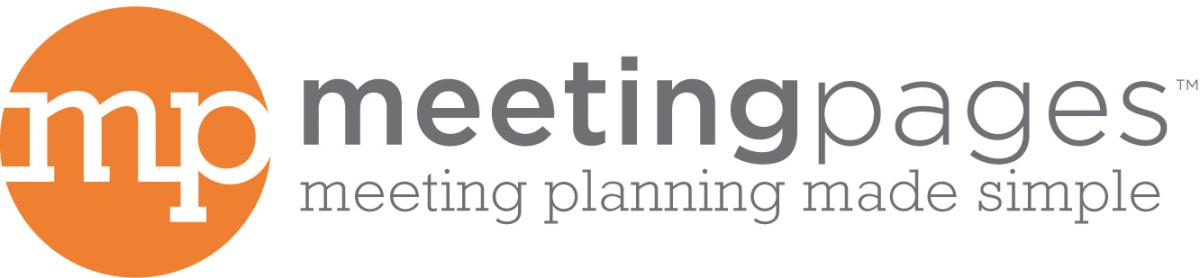 Meeting pages