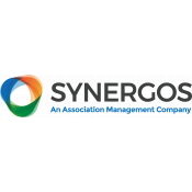 Synergos AMC_ Horizontal Color Logo