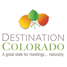 destinationcolorado