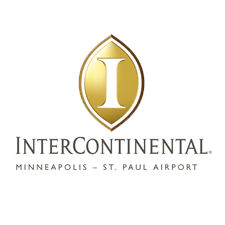 intercontinentalmspairport_logo