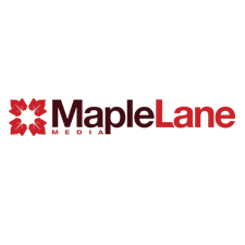 maplelane_logo