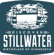 MPI_19_Discover-Stillwater-175