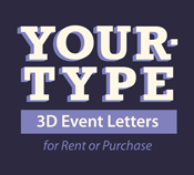 MPI_19_your-type_stacked_logo175
