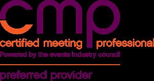 CMP_preferred