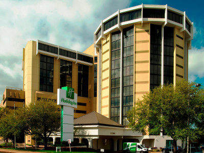 holiday-inn-austin-4957039929-4x3