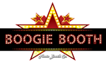 Boogie Booth Logo