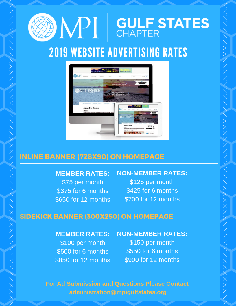WEBSITE ADVERTISING RATES (1)