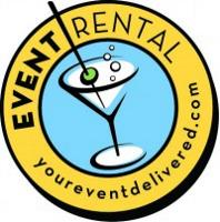 event_rental_logo_EVENT__copy