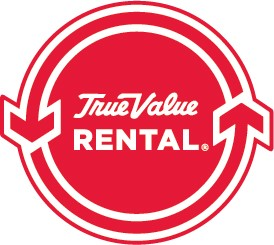 thumbnail_TrueValue_Rental_Primary_RGB