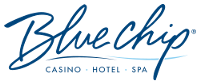 250px-Blue_Chip_Casino_Hotel_and_Spa.svg