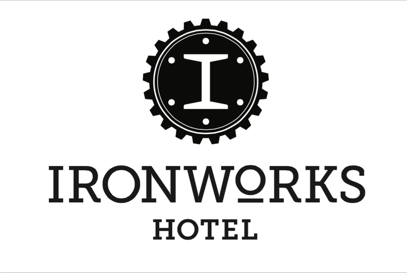 Ironworks Logo Jan 2020