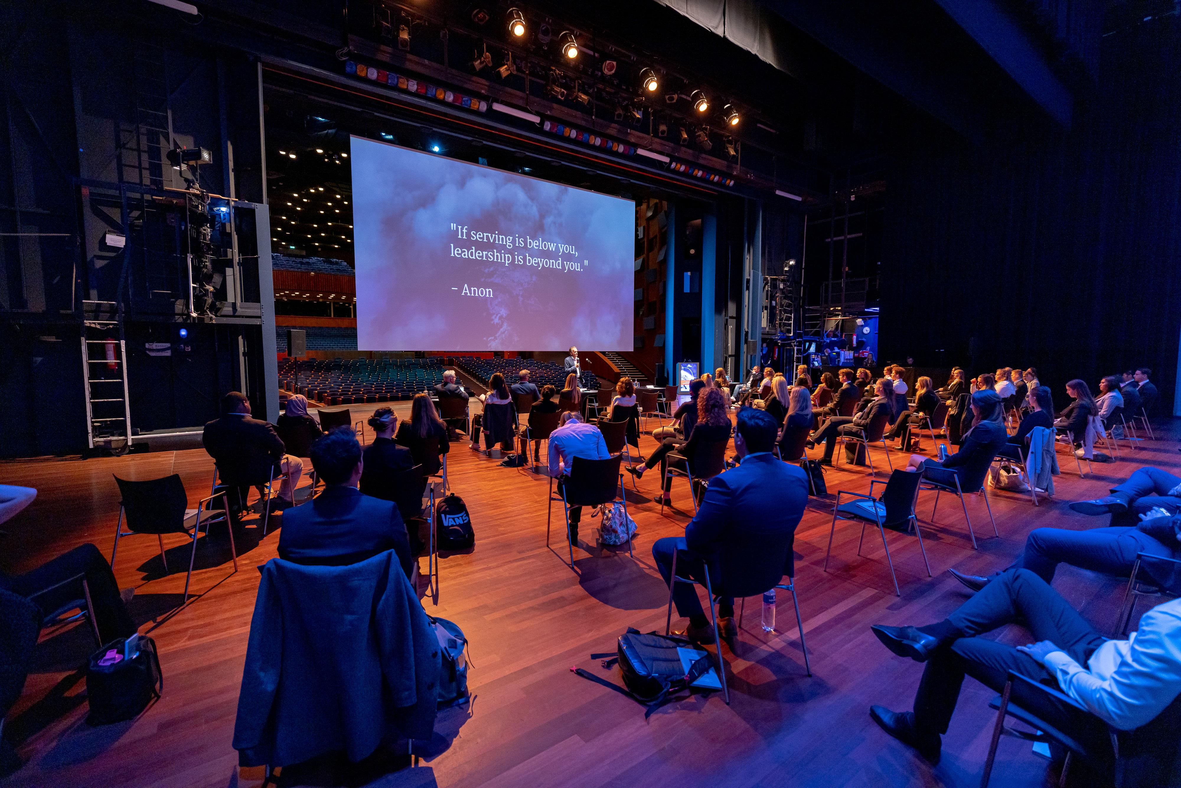 2020-09-18 MPI Stenden World Forum (highres)-16