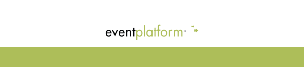 eventplatform-banner