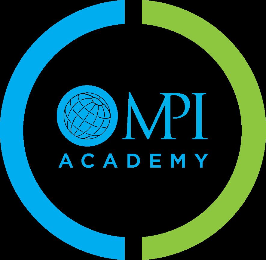 MPI Academy_logo_blue