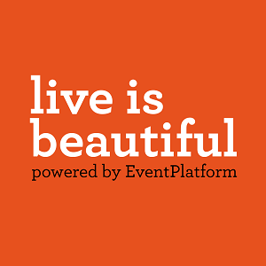 LIB_vierkant (002) - Live Is Beautiful KLEIN voor website