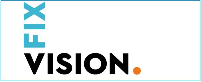 Fixvision