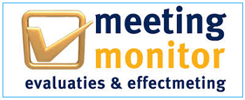 meeting-monitor rand