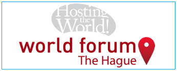 World Forum The Hague