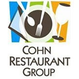 cohnrestaurant