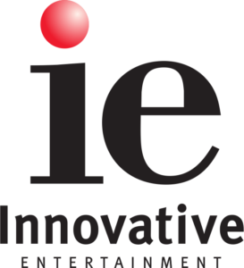 Innovative-Entertainment_IE-Logo-hi-res-273x300