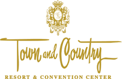 Town-and-Country-Logo