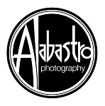 Alabastro_Photography