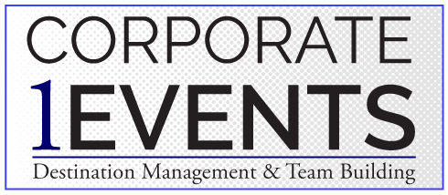 Corporate1Events