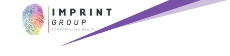 imprintgrouheaderlogo