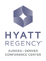 Hyatt Regency Aurora/Denver Conference Center