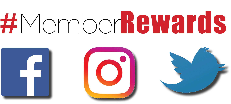 #member_rewards