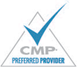 CMP_PP-Program-116