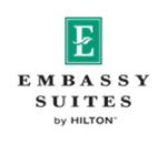 embassy_suites_by_hilton_150