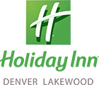 holiday_inn_denver_lakewood