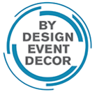 logo_partner_bydesign
