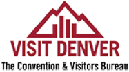 logo_partner_visitdenver