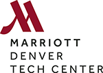 marriott_dtc_150