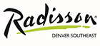 radisson_denver_southeast_140