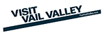 VisitVailValley_150