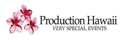 Productions Hawaii
