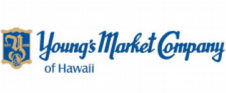 Youngs_market_co