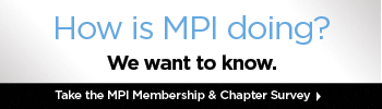 2019-Membership-Survey_banner_350x100