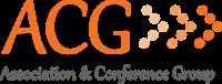 Association Conference Group Logo