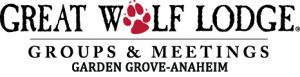 Great-Wolf-Lodge-logo-300x77