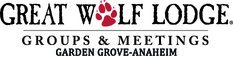 Great-Wolf-Lodge-logo-smaller
