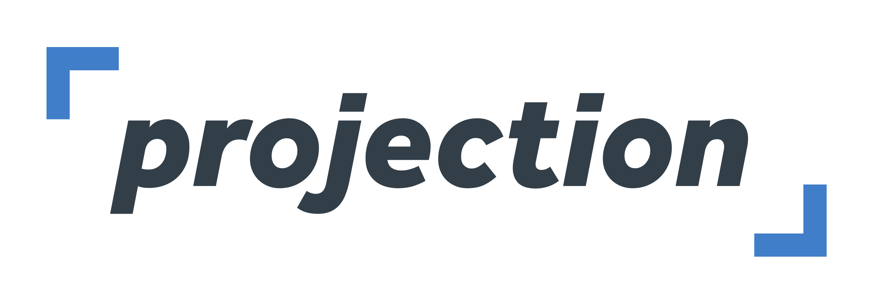 Projection_logo_2019