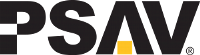 PSAV_RLogo_Color-300x83
