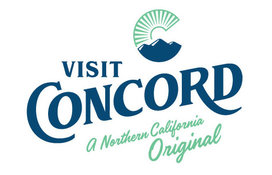 Visit-Concord-cropped